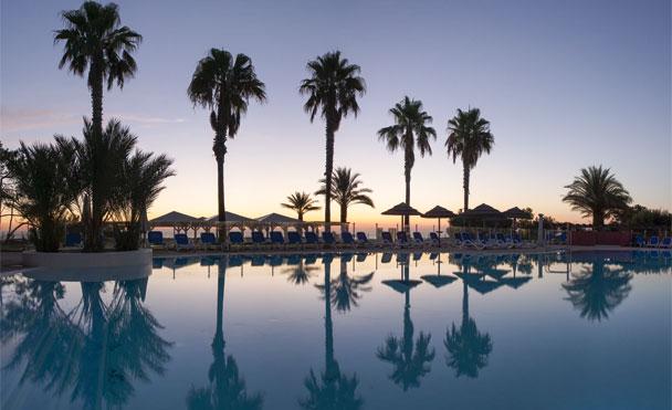 Des destinations de rêve pour passer des vacances d'été idéales chez Belambra