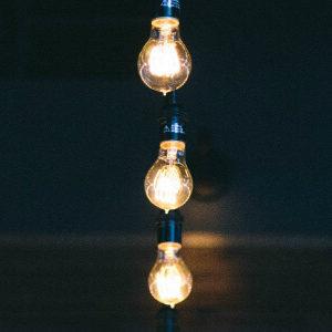 5 inventions qui changeront le shopping pour toujours | blackfridayfrance.fr