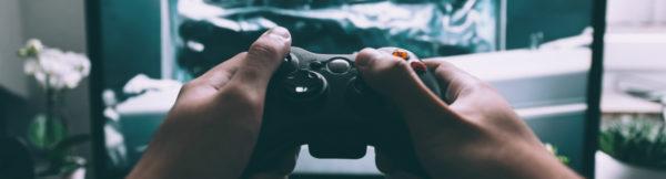 Événement Fnac : Lancement Xbox One X 2017 | blackfridayfrance.fr