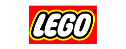 Lego Black Friday France