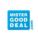 mistergooddeal black friday